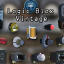 logicbloxvint